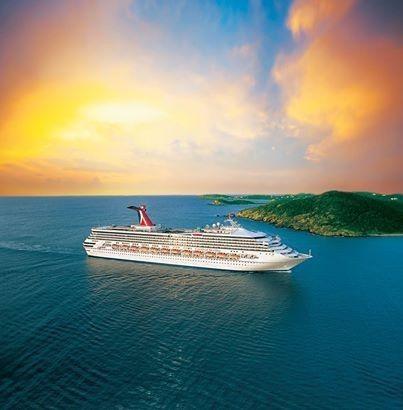 cruise ship for honeymooners 201