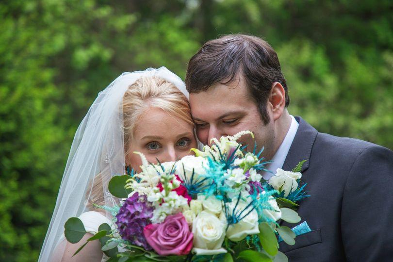 weddingphoto 82 51 1874043 1567977204