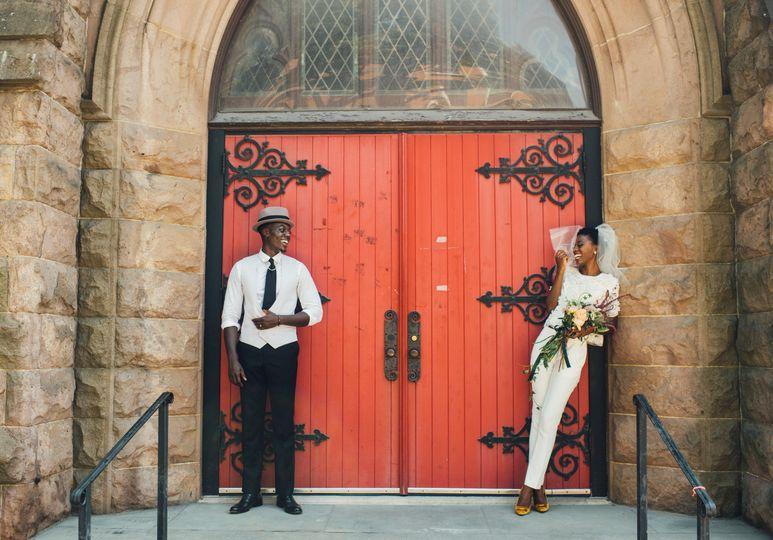 brooklyn bride twotwenty by chi chi agbim 1 copy