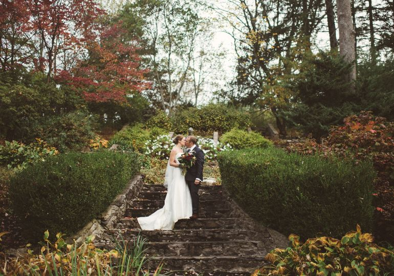 brookmill farm fall wedding twotwenty by chi chi