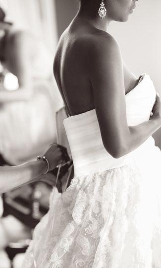 makho carl hlazo wedding 180 copy