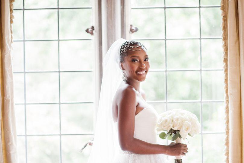 makho carl hlazo wedding 227 copy