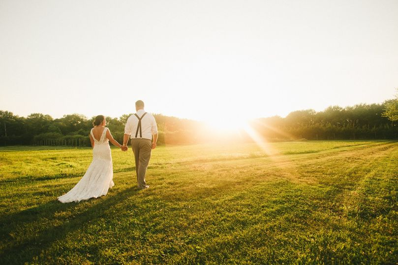 rustic farm wedding by chi chi agbim 1