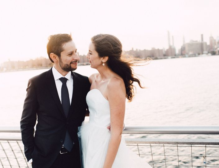viosin madrigal wedding brooklyn twotwenty b