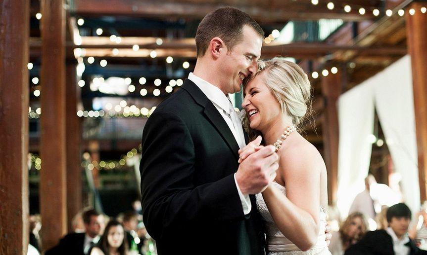 Nyk + Cali, Wedding Photographers
