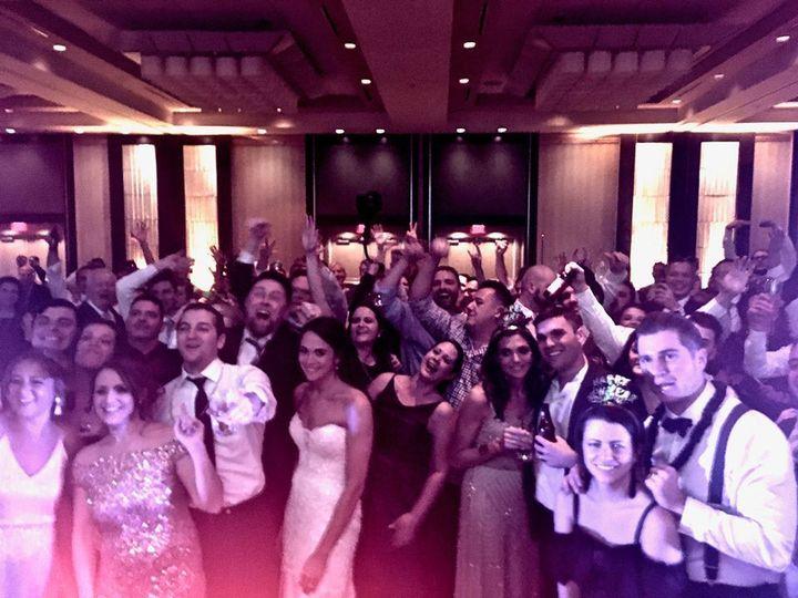 Tmx 1535048851 Ad3cf9952f8627c3 1535048851 F5dd8e70d99d8c31 1535048850961 3 Weddingparty Hoboken, New Jersey wedding band