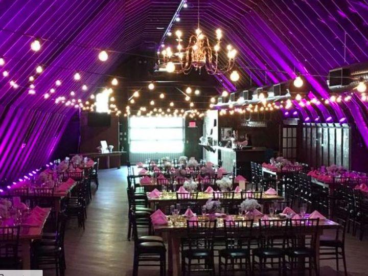 Tmx 1535049266 42c1f9889209c120 1535049264 A1af1f023175c88d 1535049259089 20 Screen Shot 2018  Hoboken, New Jersey wedding band