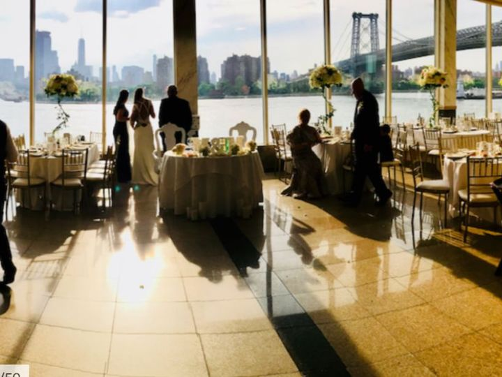 Tmx 1535049266 A8b3ccd9986e555a 1535049264 65d2b676b303d2c2 1535049259088 19 Screen Shot 2018  Hoboken, New Jersey wedding band