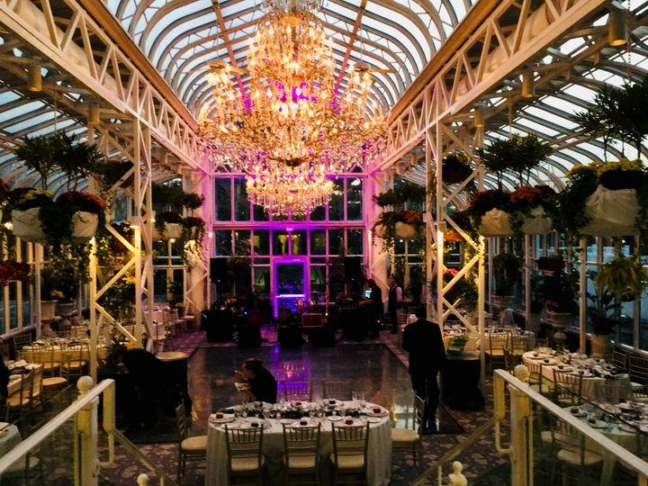 Tmx Img 1398 51 784043 V1 Hoboken, New Jersey wedding band