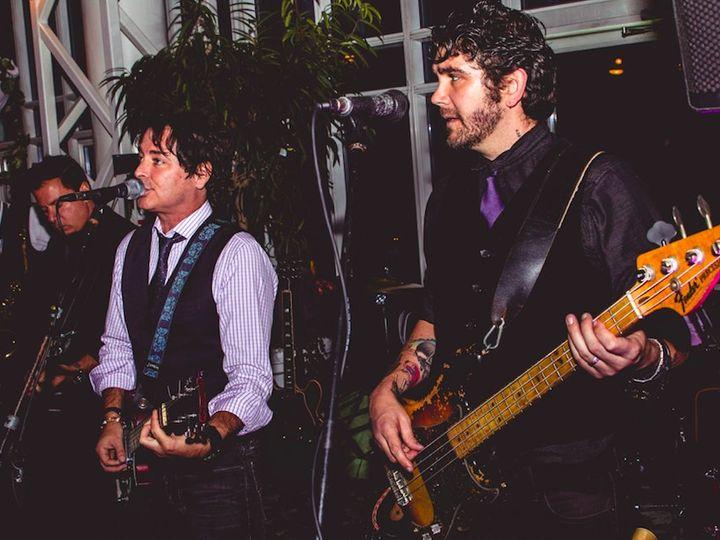 Tmx Screen Shot 2018 10 23 At 1 53 46 Am 51 784043 Hoboken, New Jersey wedding band
