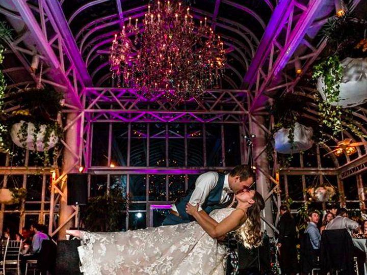Tmx Screen Shot 2018 10 23 At 1 55 41 Am 51 784043 Hoboken, New Jersey wedding band