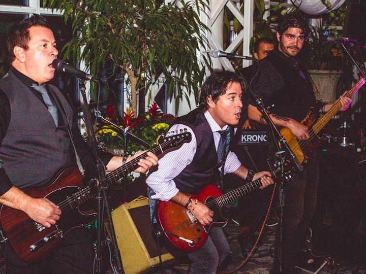 Tmx Screen Shot 2018 10 23 At 2 35 31 Am 51 784043 Hoboken, New Jersey wedding band