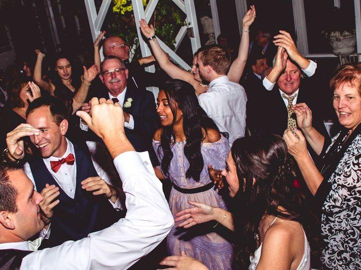 Tmx Screen Shot 2018 10 23 At 2 35 57 Am 51 784043 Hoboken, New Jersey wedding band