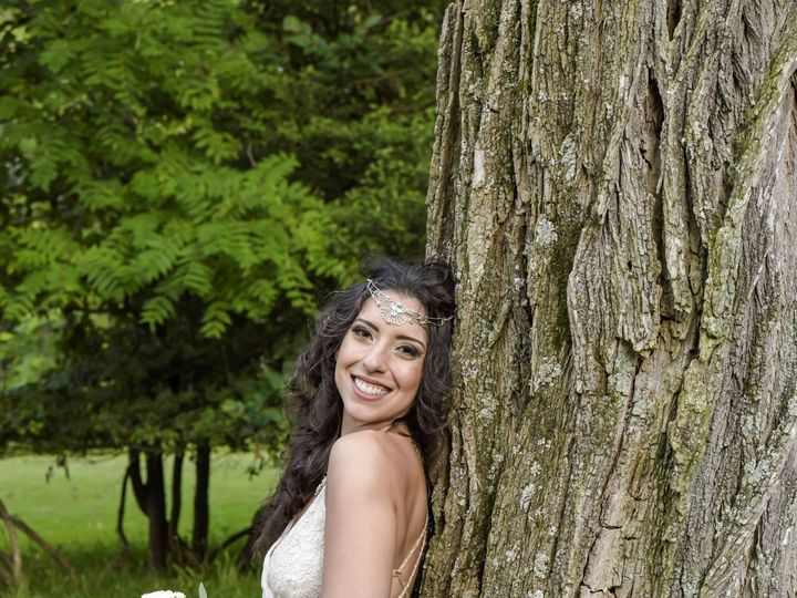 Tmx  8500001 Small 51 1945043 158301323394197 Berlin, NJ wedding photography