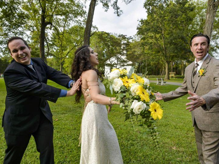 Tmx  8500057 Small 51 1945043 158301323993606 Berlin, NJ wedding photography