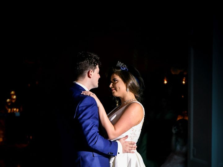 Tmx  8500263 Small 51 1945043 158301335352009 Berlin, NJ wedding photography