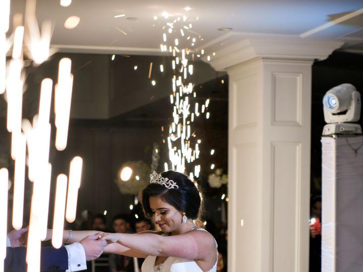 Tmx  8500272 Small 51 1945043 158301335611250 Berlin, NJ wedding photography
