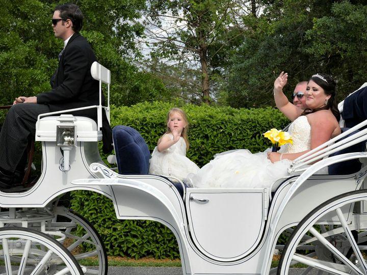 Tmx  8506991 Small 51 1945043 158301363571173 Berlin, NJ wedding photography