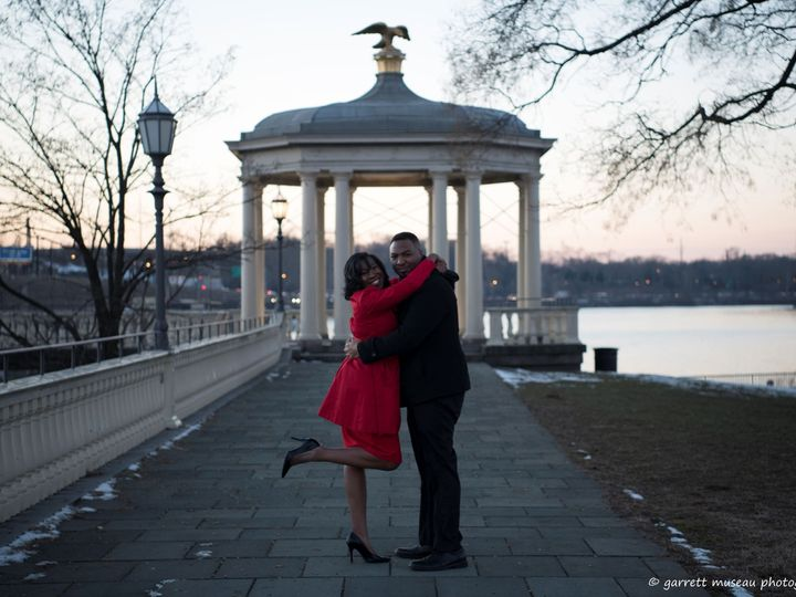 Tmx  8508257 Small 51 1945043 158301385976282 Berlin, NJ wedding photography