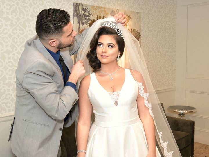 Tmx  8508916 Small 51 1945043 158301338040119 Berlin, NJ wedding photography