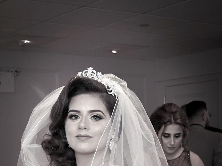 Tmx  8509075 Small 51 1945043 158301338880694 Berlin, NJ wedding photography