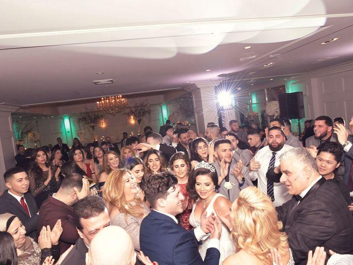 Tmx  8509729 Small 51 1945043 158301346733777 Berlin, NJ wedding photography