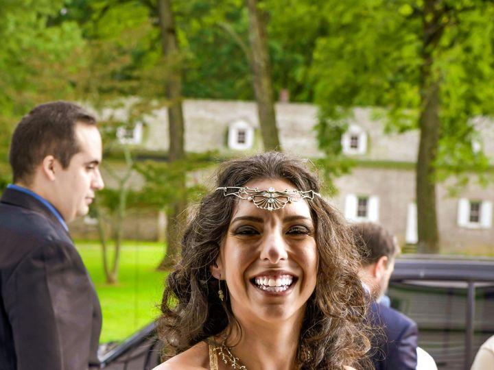 Tmx  8509810 Small 51 1945043 158301348050424 Berlin, NJ wedding photography