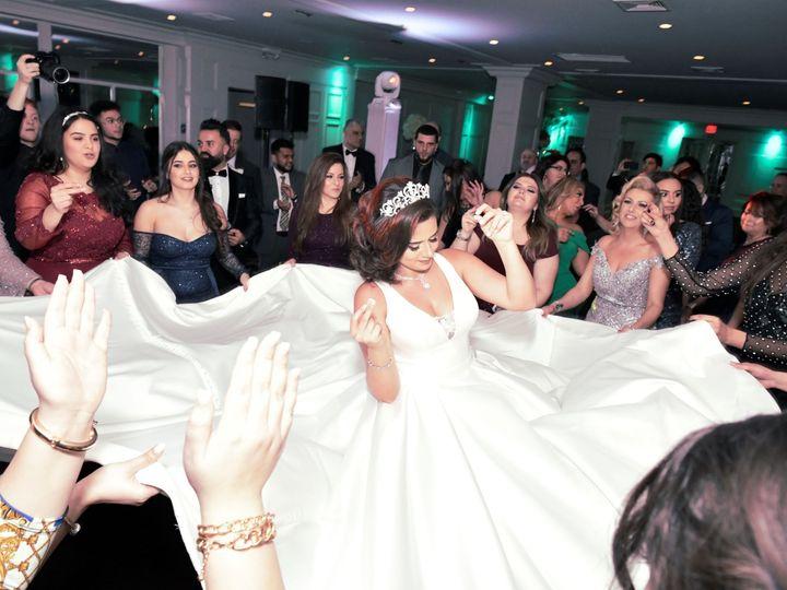 Tmx  8509819 Small 51 1945043 158301348287394 Berlin, NJ wedding photography