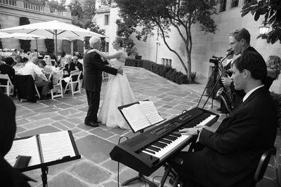 peyman wedding jazz trio 4 copy