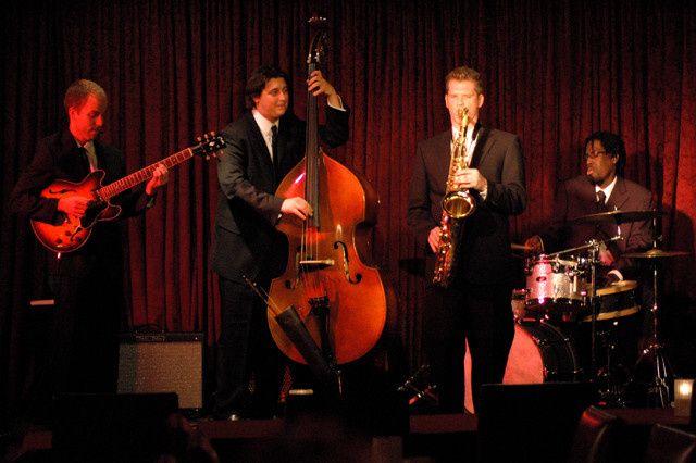 Tmx 1482014036374 Jazz005 Washington wedding band