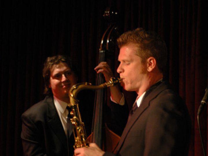 Tmx 1482014067134 Jazz2011 Washington wedding band