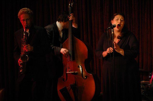 Tmx 1482014073413 Jazz2051 Washington wedding band