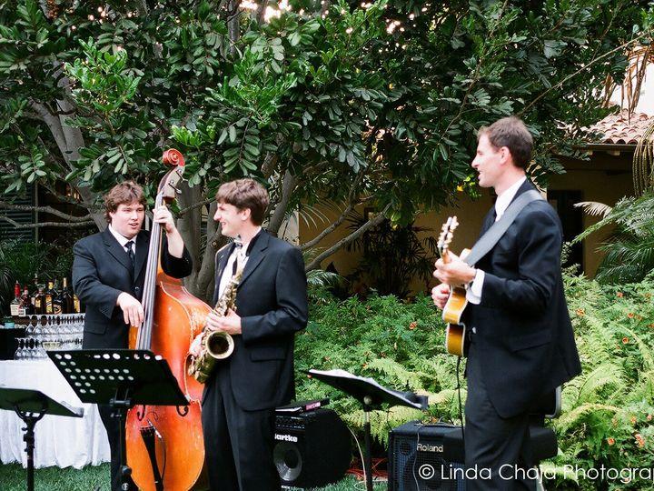 Tmx 1482014092185 Linda Chaja1 Washington wedding band