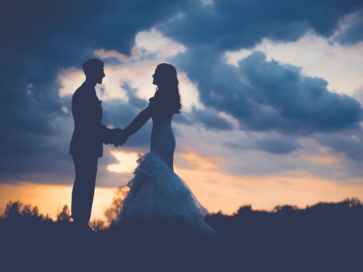 Tmx 1533753024 75d6e8a437d023d5 A987e43c 90da 495e B8db Ce8c65cfccd7 Ann Arbor, MI wedding videography