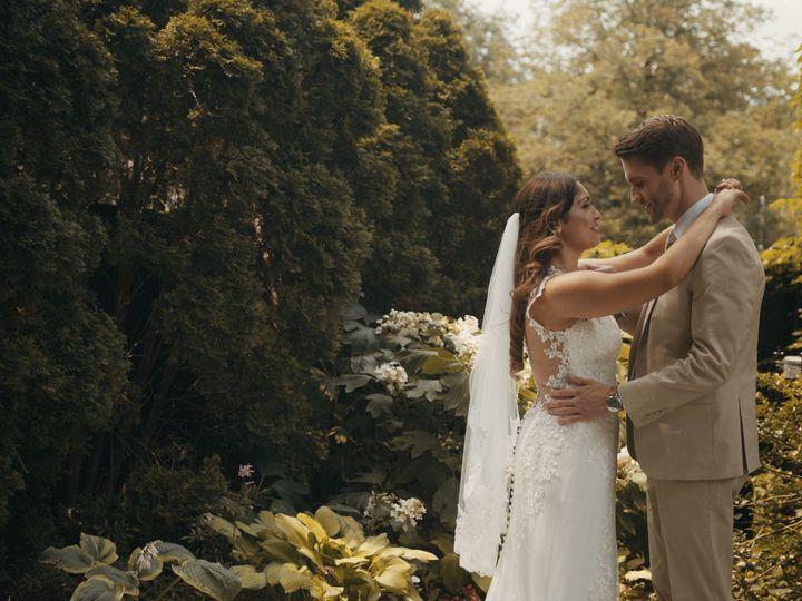 Tmx 1539577786 0018d3ba074405bb 1539577771 E21584ecd75b747d 1539577745666 6 Beautiful 2 Ann Arbor, MI wedding videography
