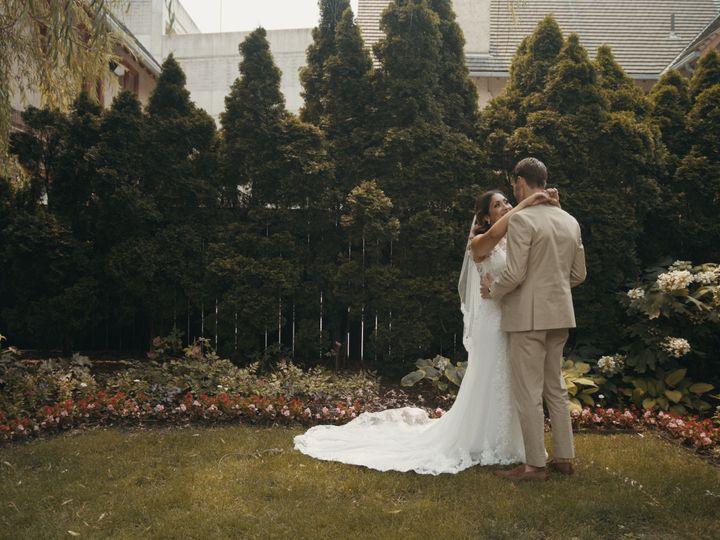 Tmx 1539577786 C8a14b1337cb299e 1539577771 B7f7b9635cfc1dff 1539577745665 5 Beautiful 1 Ann Arbor, MI wedding videography