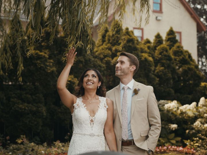 Tmx 1539577788 312ad7dc154901a8 1539577771 5fe87d052b9a3add 1539577745670 10 Beautiful 5 Ann Arbor, MI wedding videography