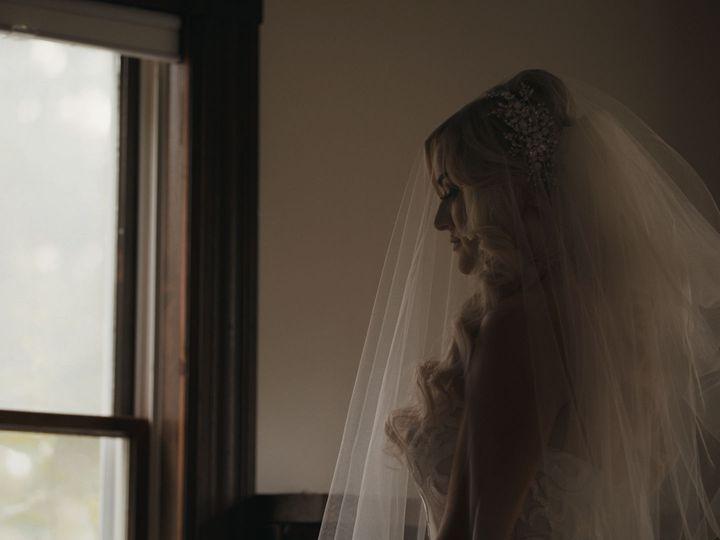 Tmx 1539577788 Eea3246dcd74fdc1 1539577771 9c20ec362b92d72f 1539577745669 9 Beautiful 4 Ann Arbor, MI wedding videography