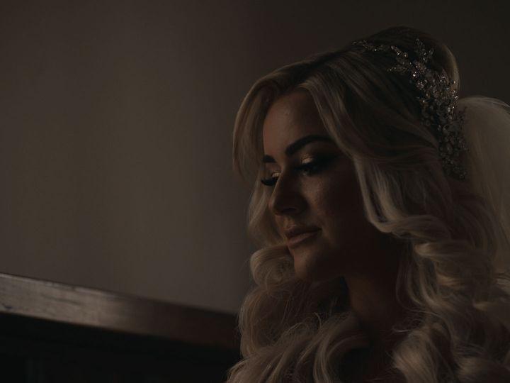 Tmx 1539577797 243dd93f274903f2 1539577796 B7958ac1f4200489 1539577745670 11 Beautiful Bride 2 Ann Arbor, MI wedding videography