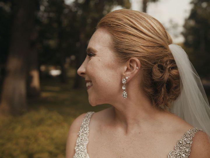 Tmx 1539577799 E36986f318b0d682 1539577796 Af124a5cc7060181 1539577745673 14 Beautiful Bride Ann Arbor, MI wedding videography