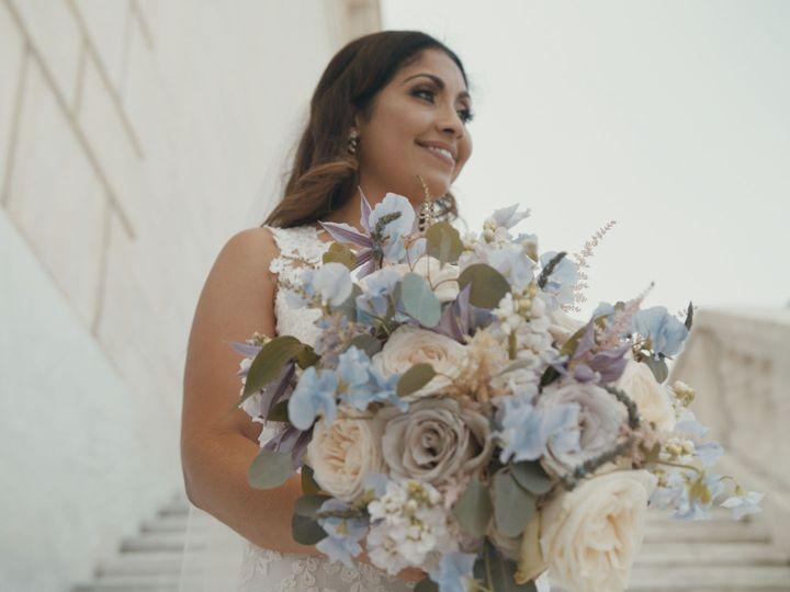 Tmx 1539577801 5e89b6b8254a5605 1539577797 764ce95e979862b1 1539577745676 17 Bouqet Ann Arbor, MI wedding videography