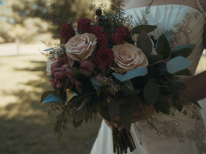 Tmx 1539577802 963434e072a85fc5 1539577797 0b45a59a2bd82926 1539577745677 18 Bouquet Ann Arbor, MI wedding videography