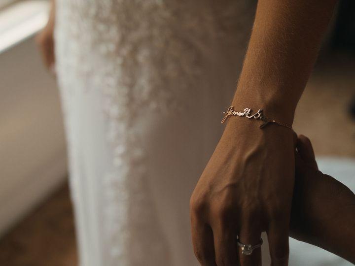 Tmx 1539577802 Ab746eb46cb09035 1539577797 1098833c79d1273e 1539577745678 19 Bracelet Ann Arbor, MI wedding videography