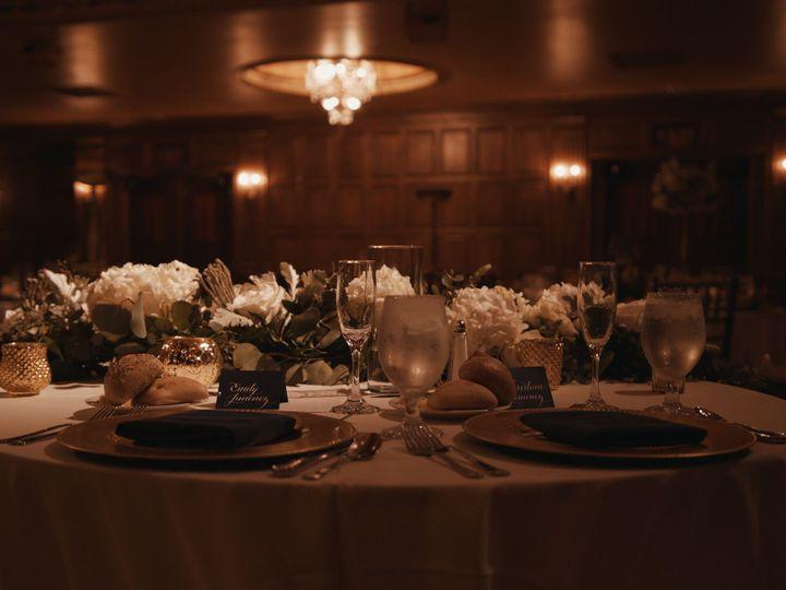 Tmx 1539577803 D1590d2a1f722f22 1539577797 52887e2c6d10c3d4 1539577745678 20 Bride And Groom T Ann Arbor, MI wedding videography
