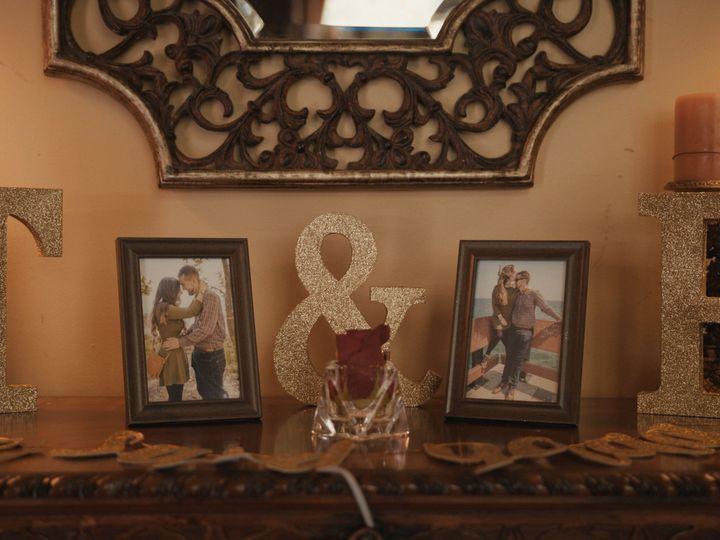 Tmx 1539577808 5cec8cd0b30ab555 1539577807 2cfaefb9335bb6b7 1539577745680 21 Bride And Groom Ann Arbor, MI wedding videography