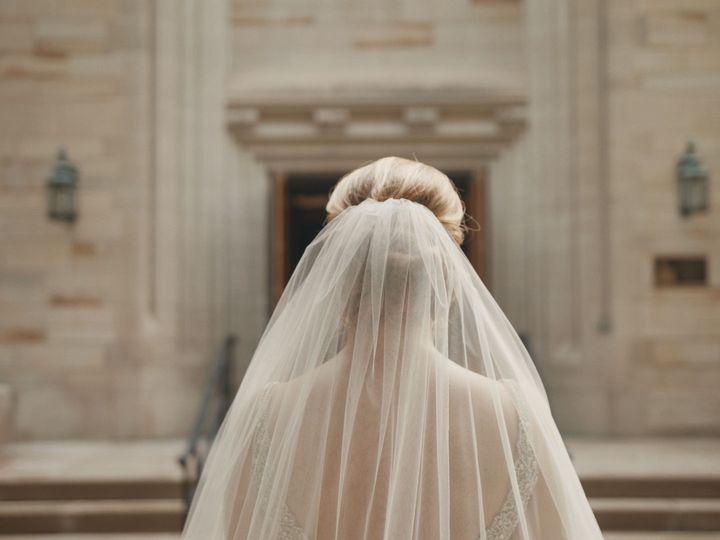 Tmx 1539577809 4b6032504280a236 1539577807 25cad8f9f8ee14a2 1539577745680 22 Bride Entrance Ann Arbor, MI wedding videography