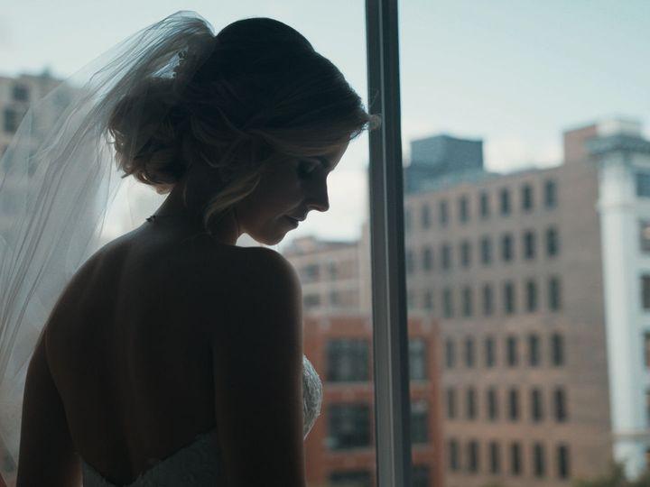 Tmx 1539577810 7179669064d8e2e7 1539577807 70d9c872483b4a19 1539577745681 23 Bride In Dress Ann Arbor, MI wedding videography