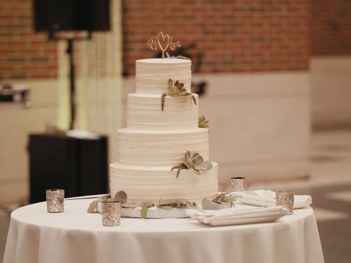 Tmx 1539577811 397012a45d485b71 1539577808 A69844794fb20b0d 1539577745687 30 Cake Ann Arbor, MI wedding videography