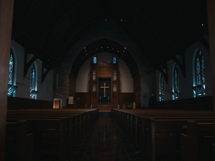 Tmx 1539577818 5dbc870e020a4289 1539577816 A70556892da9578c 1539577745688 31 Ceremony Aisle Ann Arbor, MI wedding videography