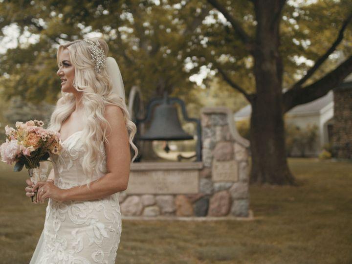 Tmx 1539577818 6edcbc0205d6b36e 1539577816 Dd2bd4296ea8d823 1539577745689 32 Ceremony Location Ann Arbor, MI wedding videography